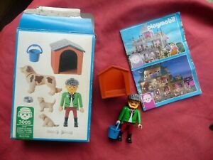 ancienne-boite-playmobil-3005-incomplete-1992