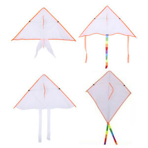 diy-painting-kite-foldable-outdoor-beach-kite-children-kids-sport-funny-toy-9C