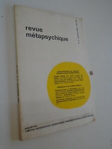 REVUE-METAPSYCHIQUE-N-14-1969-50-ans-de-lInstitut-metapsychique-international
