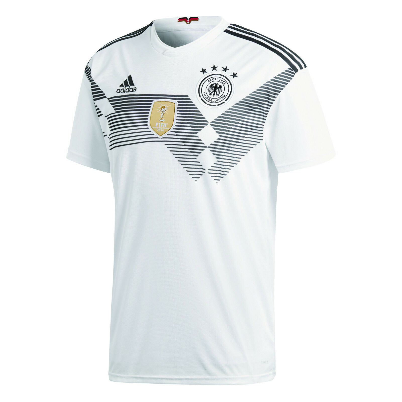 Adidas GERMANY HOME TRIKOT    DFB     Deutsche Nationalmannschaft  | Sale Online Shop