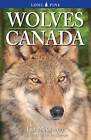 Wolves in Canada by Erin McCloskey (Paperback, 2011)