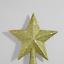 Microfine-Glitter-Craft-Cosmetic-Candle-Wax-Melts-Glass-Nail-Hemway-1-256-034-004-034 thumbnail 252
