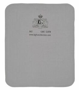 Capable Bg A62 Universal Care Chiffon Microfibre 25 X 29 Cm. A62-afficher Le Titre D'origine