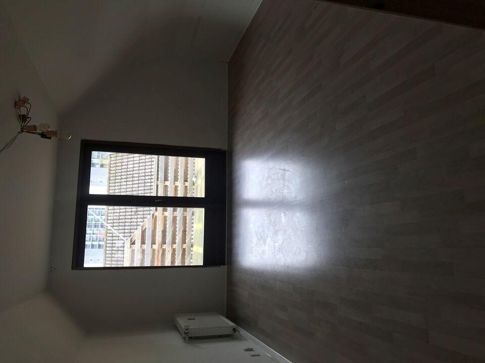 5230 vær. 4 lejlighed, m2 120, Købkesvej