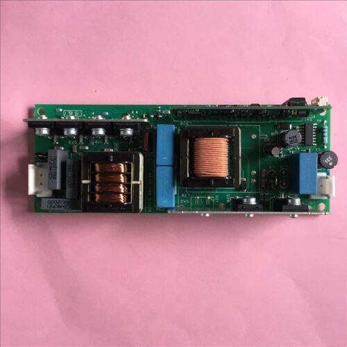 PROJECTOR LAMP POWER BOARD EUC215g N//T05 FOR EPSON EB-CU610X//CU610W #T760 YS