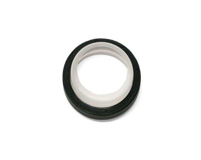 Reinz 021103051C Engine Crankshaft Seal