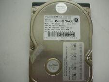 OK! Fujitsu MPE3084AE CA21249-B44X IDE