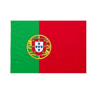 Bandiera-da-bastone-Portogallo-30x45cm