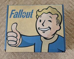 Fallout-Bethesda-034-FALLOUTQ418-2-034-Culturefly-Loot-Box