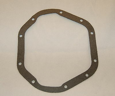 NEW WILLYS JEEP DANA 44 COVER GASKET 1948-2005 # 936180