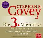 Die 3. Alternative (2013)