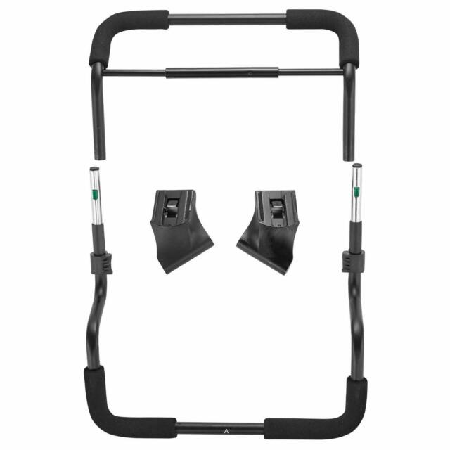 Baby Jogger Infant Car Seat Adapter, Baby Jogger City Mini Car Seat Adapter Chicco Keyfit 30