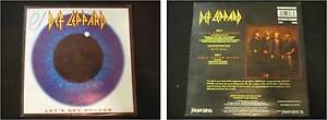 SINGLE-HEAVY-METAL-DEF-LEPPARD-LET-039-S-GET-ROCKED-1992