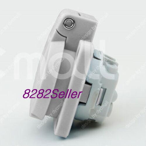 Kennametal CNMG542MP KC5010 CNMG160608MP KC5010 10pcs carbide inserts