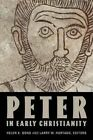 Peter in Early Christianity by William B Eerdmans Publishing Co (Paperback, 2015)