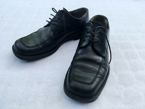 50b4a18427509a Chaussure homme Kenzo taille 41 (7,5) | eBay