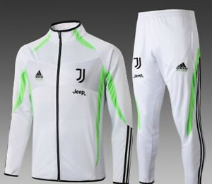 Survetement-Maillot-Juventus-de-Turin-Palace-edition-2020-Tracksuit-Jogging