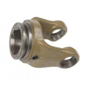 BYT2-20-2-36-Female-tube-yoke-inside-diameter-36mm-1-13-32-034-bore-700-6236
