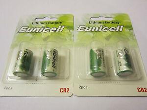 Eunicell-4x-CR2-CR-2-CR-2W-CR15H270-3V-Lithium-Batteries-Digital-Camera-Alarm