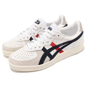 Asics-Onitsuka-Tiger-GSM-White-Peacoat-Men-Casual-Shoes-Sneakers-D5K2-Y100