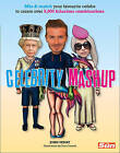 The Sun's Celebrity Mashup by John Perry (Spiral bound, 2013)