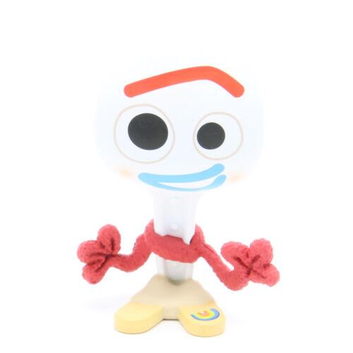 Funko Mystery Minis Disney Pixar Toy Story 4 Pezzi Singoli Seleziona