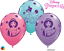 5-Licensed-Character-11-034-Helium-Air-Latex-Balloons-Children-039-s-Birthday-Party thumbnail 21