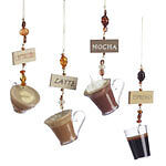 acrylic-coffee-ornaments-908419-Seasons-of-Cannon-Falls