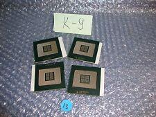 4 UNITS Intel Xeon 7120N SL9HF 3000MP 3.00 GHz/4MB/667MHz Socket 604  Processor