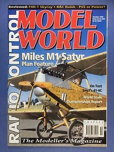 RC-Model-World-Radio-Controlled-Aircraft-October-1996