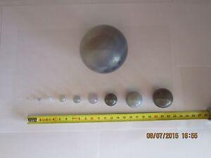 10-mm-Mahlkugeln-Achat-Grinding-Balls-Achatmahlkugeln
