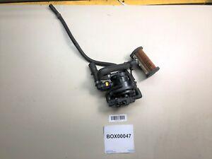 image is loading 2004-porsche-cayenne-fuel-vapor-leak-detection-pump-