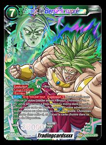 Dragon-Ball-Super-Broly-le-Berserk-supreme-BT6-074-SPR-VF