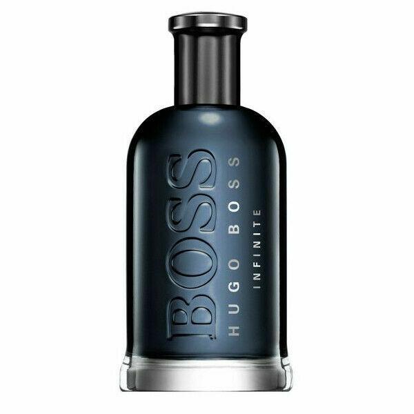boss bottled 200ml best price