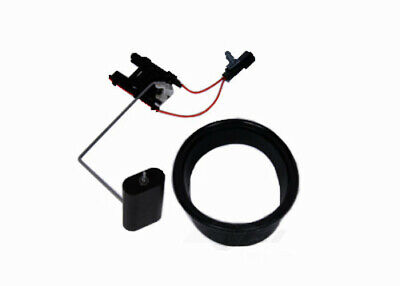 ACDelco SK1051 GM Original Equipment Fuel Level Sensor Kit with Seal
