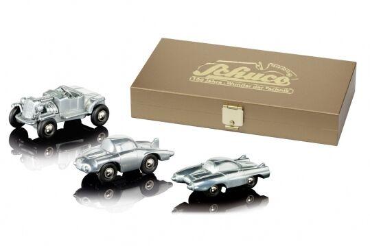 450595600 - Schuco Schuco Schuco Edition 100 - Ford Hot Rod - Firebird II - FX Atmos - 1 90  | Düsseldorf Online Shop  bece9c