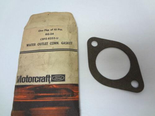 Ford NOS C8PZ-8255-U Gasket