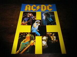 AC-Dc-Cartolina-Postcard-C-387