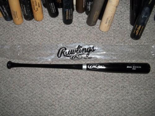 Rawlings Big Stick Pro Bone Rubbed 143BR