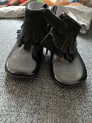 Find Støvler Med Frynser på DBA køb og salg af nyt og brugt
