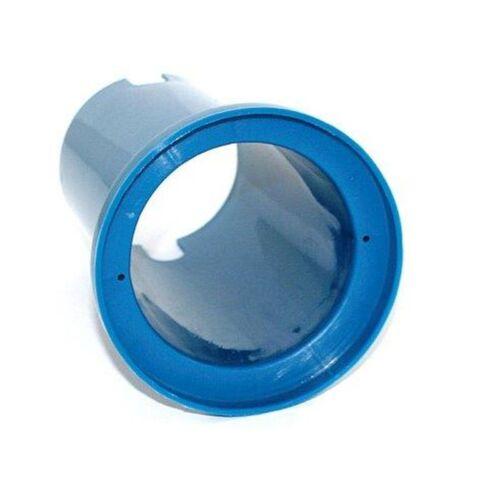 Vie//installazione Vialetto Lampada Terra circa 230v con 7 Watt = 52 WATT LED COB