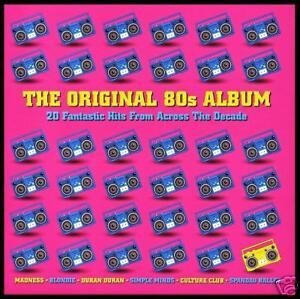 80-039-s-CD-BILLY-IDOL-DURAN-DURAN-KIM-WILDE-BLONDIE-ROXY-MUSIC-CULTURE-CLUB-NEW