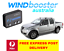 Windbooster-Throttle-Controller-to-suit-Great-Wall-V200-V240-2009-Onwards thumbnail 1