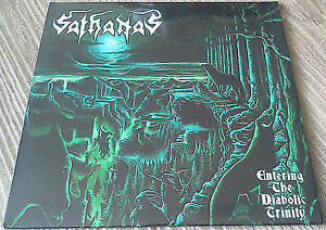 SATHANAS-Entering-The-Diabolic-Trinity-rare-promo-cd
