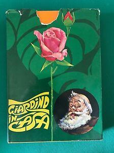 GIARDINO-IN-CASA-AA-vv-Edizioni-Frate-Indovino-1971