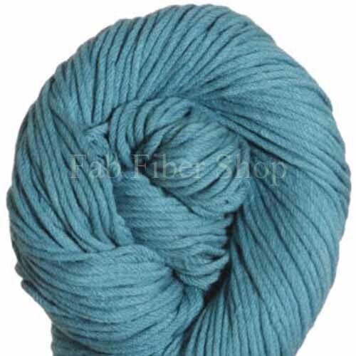 Berroco Weekend Chunky 100g Cotton Blend Yarn Color Choice Loom Knit Crochet FS