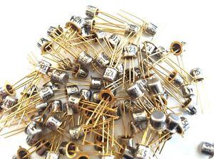 2N2501-Small-Signal-Transistors-BY-MOTOROLA-1-PIECE