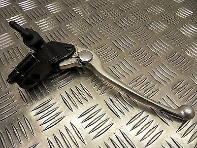 Suzuki GSX-R 1000 K4 2004 1000  CC Brake Master Cylinder Repair Kit Front