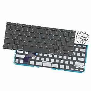 US-KEYBOARD-BACKLIGHT-Apple-MacBook-Pro-Retina-13-A1425-Late-2012-Early-2013