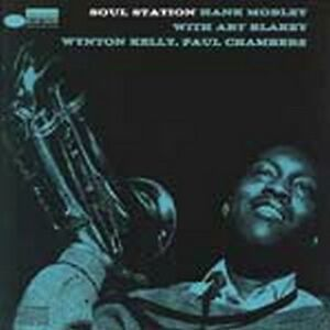 Hank-Mobley-Soul-Station-Rvg-NEW-CD